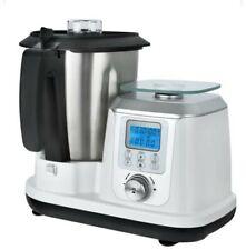 Küchenmaschine TEAM KALORIK Robot multifonction chauffant TKG HA 1016