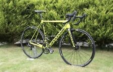 Cannondale Caad 12 Dura Ace Disc Bike 2016 (size 56)