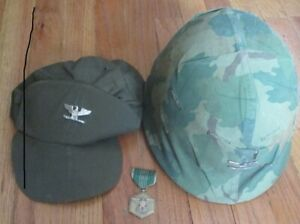 South Carolina Officers Helmet and more