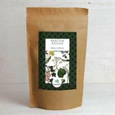 Schlanke Figur -Tee 100 g 🌿   Slim Fit Kräuter Tee   Kräutermischung