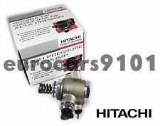 New! Audi Hitachi Direct Injection High Pressure Fuel Pump HPP0009 07L127026K