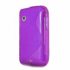 Generic Pink Mobile Phone Fitted Case