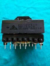 EC1304-3 Transformer MP-130B. DCGM 0421E