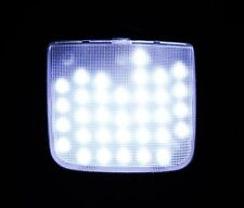 Nissan Pathfiner R50 99-05 Direct Exact Fit LED Interior Light Kit