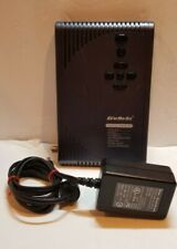 AVerMedia AVerTV Hybrid TVBox 11 Model A200 | With Power Adapter