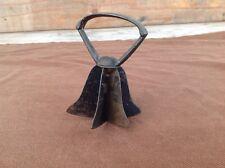 Antique Cast Iron Handle Food Chopper