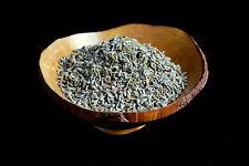 Fleurs de Lavande Wicca Pagan Sort Fournitures Herbes Encens