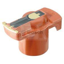 Bosch Distributor Rotor 1234332309