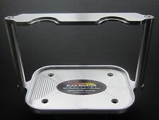 1 Optima Battery Tray for 34/78 Red , Blue or Yellow Top Hold Down Trunk Mount