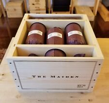 RP 95 pts! Case of 6  - 2014 Harlan Estate the Maiden Red Wine, Napa Valley