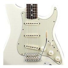 Fender® '62 Strat® Pickguard 3-ply Mint Green 099-1343-000