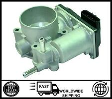 Throttle Body (6 Pins) FOR Toyota Prius Auris Lexus RAV 4 Corolla 220300T100