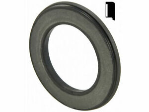 For 1956 Nash Statesman Steering Gear Sector Shaft Seal 29196ND