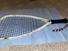 Pro Kennex KM F175 Racquetball Racquet