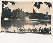 2 x AK Craiova, Rumänien um 1941, (N)19628