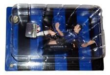 EBOND Inter Campione 2010 Walter Samuel 25 Action Figure MM000217