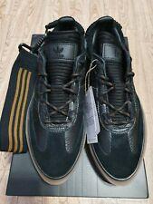 Adidas x Ivy Park Beyonce Sleek Super 72(W) Black US 8 + Bonus