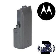 MOTOROLA APX7000 The Best & BIGGEST !!! 4200 mAh LiIon Factory Fresh  NNTN7034 B