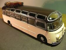 1/43 Ixo Isobloc 648 DP Reisebus mit Gepäck Bus 2 SONDERPREIS 13,90 STATT 39,90