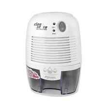 SINIL Electric Mini Dehumidifier SDH-747SH Portable Small Size Less Noise 220V