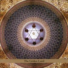 BESTER QUARTET - THE GOLDEN LAND NEW CD
