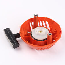 Recoil Starter For Husqvarna 128L 128LD 128LDX Trimmer Brushcutter Rep 579063101