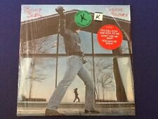 BILLY JOEL~glass houses COLUMBIA 1980 all ORIGINAL ~shrink/hype/price~ (LP) Vg++