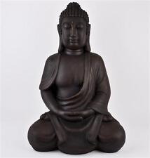 Gartenfiguren & -skulpturen mit Buddha-Motiv und über 60cm Höhe