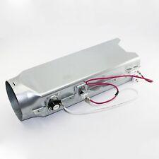 5301EL1001J - Heating Element for LG Electric Dryer