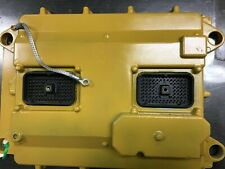 CATERPILLAR  70 PINS ECM/ECU DIESEL ENGINE 10R7706