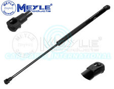 Meyle Replacement Front Bonnet Gas Strut ( Ram / Spring ) Part No. 140 161 0815