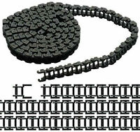 ☀️LEGO New Black Technic Link Chain Link 100x  Pieces tank Tread Track
