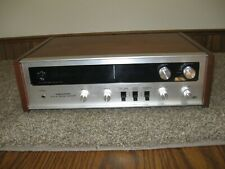 Vintage Realistic STA-18 Stereo Receiver
