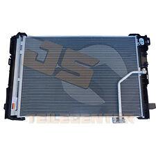 Condensador Aire Acondicionado Mercedes Benz Clase C T-Model (S204)