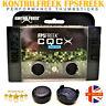 KontrolFreek FPSFreek CQCX Thumbsticks fits Sony PS 4 Controller for FPS Games