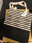 Einkaufstasche Tasche Shopper Gift VIP Chanel