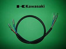 Kawasaki H1 500 500cc Triple Rear Tail Stop Back Lamp Link Lead 26002-007 New