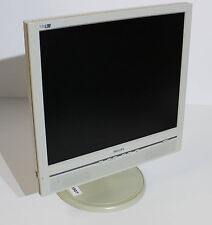 "01-05-03907 SCHERMO PHILIPS 190b6 48cm 19"" LCD TFT monitor display"