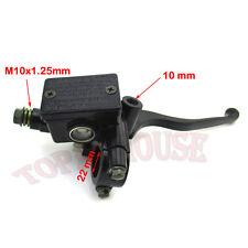 Hydraulic Brake Master Cylinder For Yamaha Maxim XJ600 XJ650R XJ750 XJ900 XJ1100