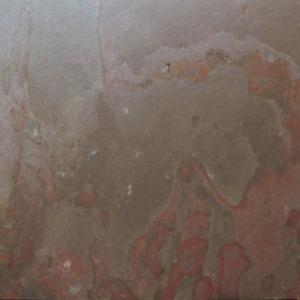 Multicolour EasyFit Real Stone Veneer (2440 x 1220 x 2 mm)