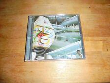 "The Alan Parsons Project ""I Robot"" CD L'ESPRESSO ITA 2015 - SEALED"