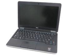 Dell Latitude E7240 / Intel i5 4th Gen 4310U @2.00GHz /8GB /128GB SSD/ Win10/ B