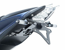 BMW S1000 R  2014 to 2019 R&G Tail Tidy Number Plate Bracket Licence Holder