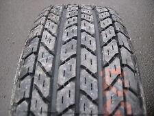 1x Sommerreifen Pirelli P6 Cinturato 195/65R15 91H