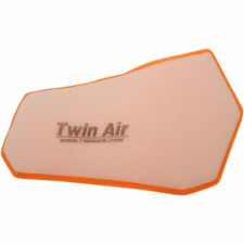 Twin Air Motorcycle Air Intake & Fuel Delivery Parts