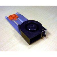 IBM 53P5070 9117-570 CEC Fan