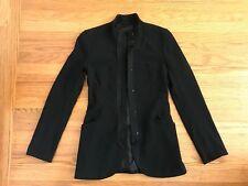 ARITZIA A Moveable Feast black jacket blazer 0/ 2