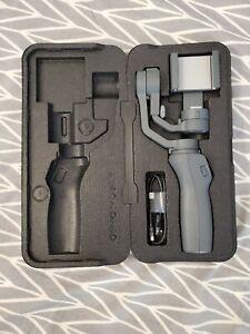 DJI Osmo Mobile 2 Handheld Smartphone Gimbal - Gray