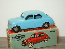 Lancia Appia - Mercury 14 Italy in Box *34206