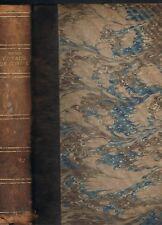 Relation des VOYAGES James COOK BYRON CARTERET WALLIS Swallow Endeavour 1774 EO